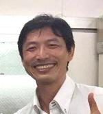 株式会社共伸技研 代表取締役 加藤克典氏