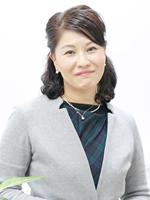 ビジネス研修会社 WINTH (ウィンズ)代表 西川 由喜